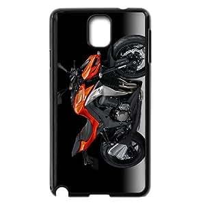 SamSung Galaxy Note3 phone cases Black Kawasaki cell phone cases Beautiful gifts NYU45738643