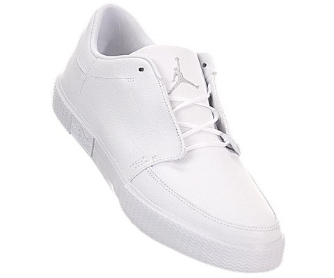 Air Jordan V5 Cultivé Blanc Faible