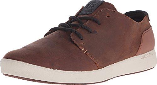 merrell-mens-freewheel-lace-shoe-copper-11-m-us