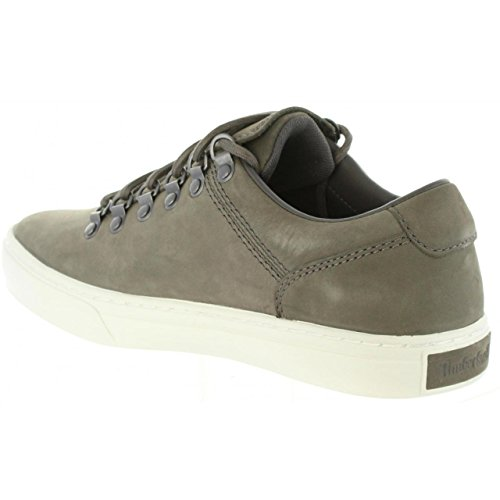 Timberland A1PIL Sneakers Uomo grigio