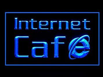 Amazonopen bar pub game room led light sign open bar pub game room led light sign mozeypictures Choice Image