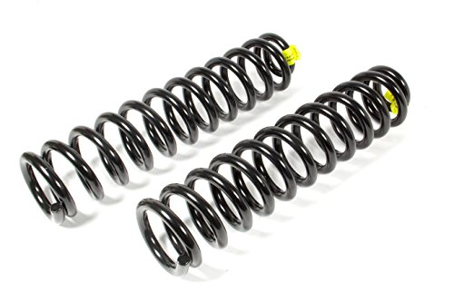 Rancho Coil Spring Kit (Rancho RS80123B Coil Spring Kit)