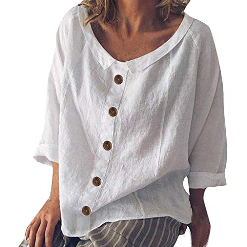 - Long Sleeve Crop top  Summer Tops for Women Workout Tops for Women Tank top top Women Off The Shoulder Tops White
