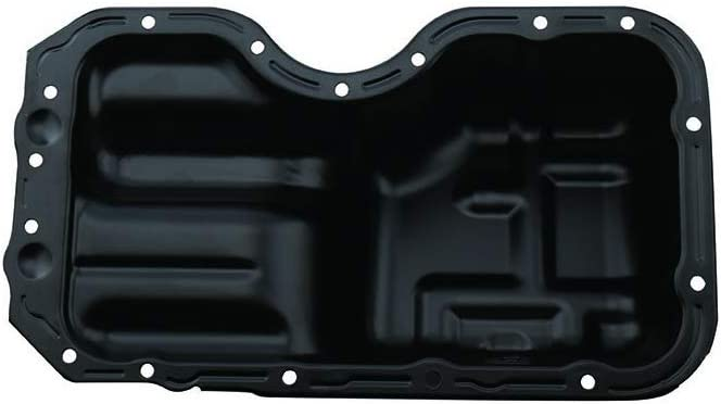 Schnecke Engine Oil Pan Fits select 1.5L MAZDA replaces ZJ0110400 MZP16A 11-15 2