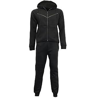 38fb841e1d Unbranded Boys' Stylish Tracksuits: Amazon.co.uk: Clothing