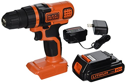 by BLACK+DECKER(3257)Buy new: $49.9985 used & newfrom$41.46