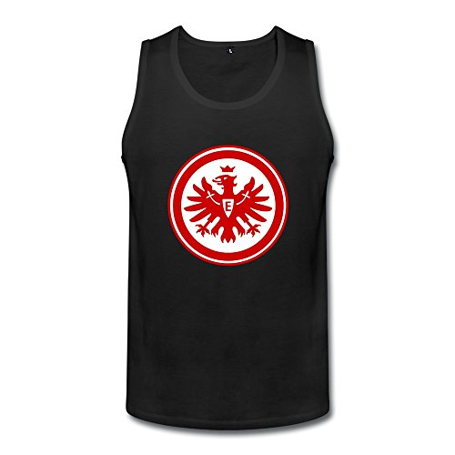 black-eintracht-frankfurt-funny-tank-tops-for-adult-size-l