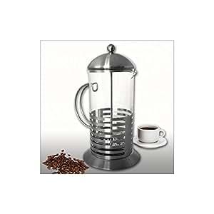 Jarra para preparar café o té – 1 litro
