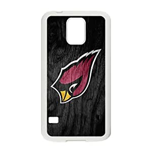 Wish-Store St. Louis Cardinals Phone case for Samsung galaxy s 5