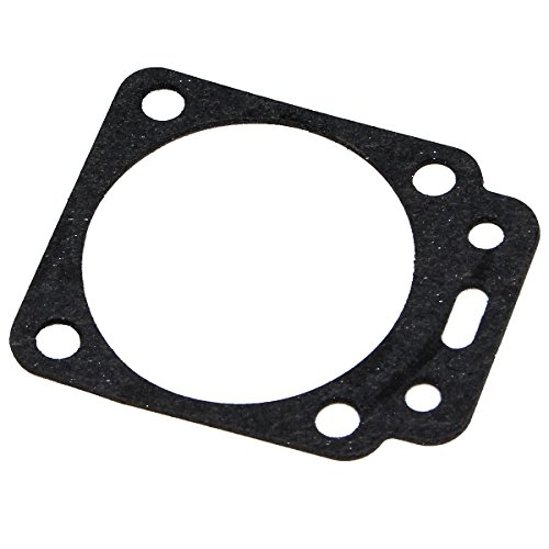 Walbro Gasket - metering Diaphragm 92-251-8 Handheld Equipment Parts