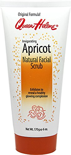 queen-helene-apricot-natural-facial-scrub-6-oz