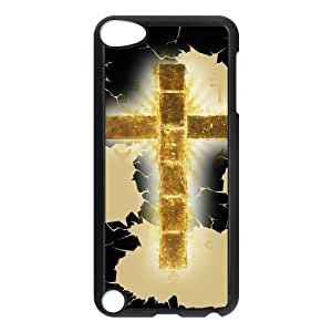 Custom Cross Back For SamSung Note 4 Case Cover JNIPOD5-057