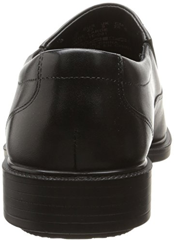Hush Puppies Irving Banker Slip-on Loafer