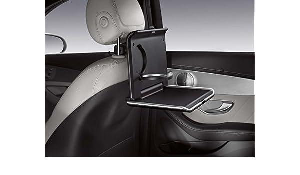 Fits Honda Prelude MK5 2.2 16V Genuine Blue Print Ignition Coil