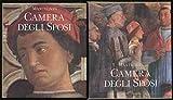 img - for Mantegna's Camera degli Sposi book / textbook / text book