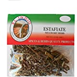 Estafiate/ Mugwort Herb 1/2oz (14gr) 3-pack