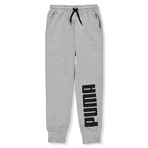 wholesale PUMA- Boys' Jogger Pants hot sale