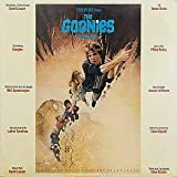 Various / The Goonies Original Motion Picture Soundtrack