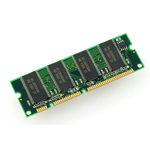 Axiom 512Mb Dram Module for Cisco - Mem-1900-512Mb, Mem-1900-512U1Gb ()