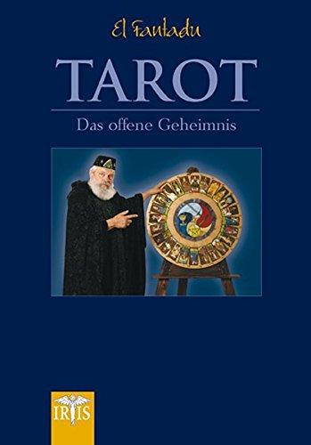 Tarot: Das offene Geheimnis