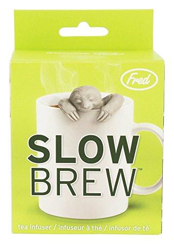 slow brew infuser - 4
