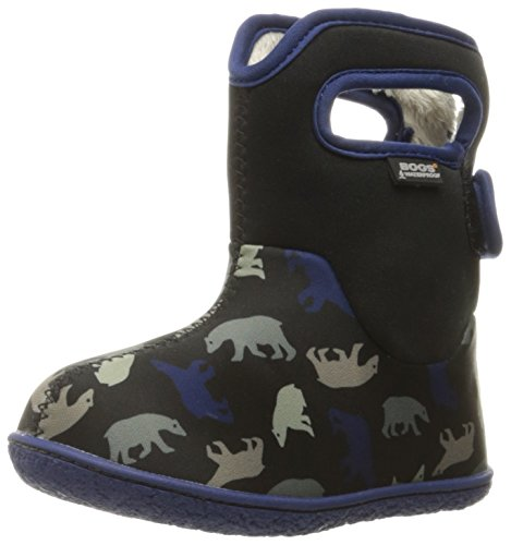 bogs-baby-classic-polar-bear-winter-snow-boot-toddler-black-multi-6-m-us-toddler