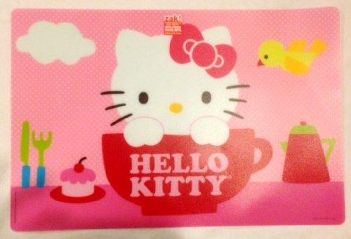 Hello-Kitty-Placemat-1775-x-12-BPA-FREE