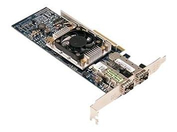 Dell 540-BBGS Adaptador y Tarjeta de Red Ethernet/Fiber ...