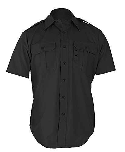 Propper Tactical Dress Shirt - Short Sleeve