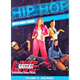 Live at Broadway Dance Center - Hip Hop Vol III with Dana Foglia