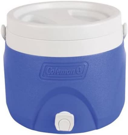 Coleman Gallon Party Stacker Cooler product image