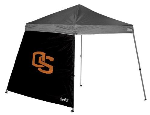 NCAA Oregon State Slant Canopy