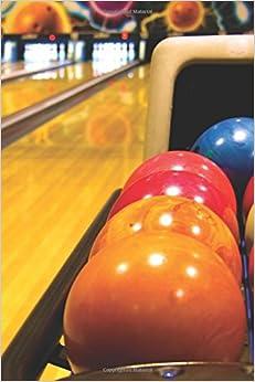 Elitetorrent Descargar Bowling, American Blank Book: Volume 32 Paginas Epub Gratis
