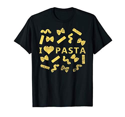 i love italian girls shirt - 6