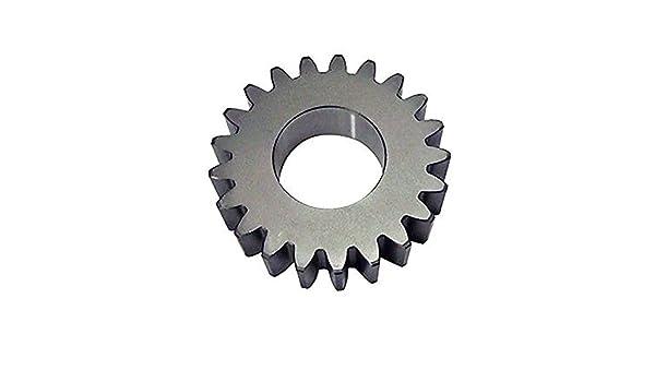 Internal Precise 3-point Dial Bore Gauge 20-30mm//0.002mm Keilpart Suhl DDR