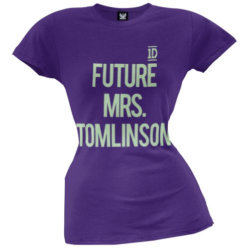 one direction band merch - 3