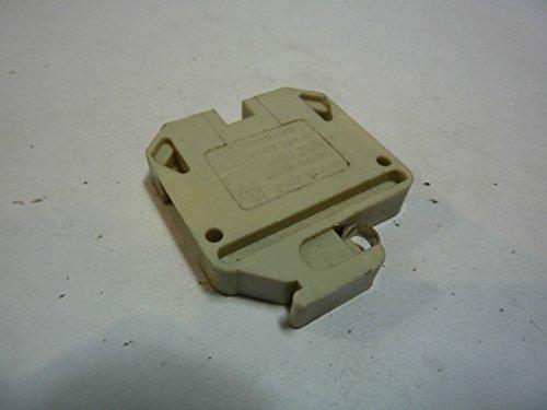 fage-np10-terminal-block-55-amp-600v
