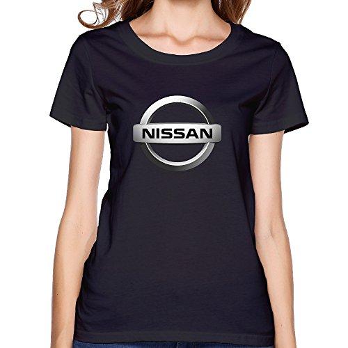 tea infuser nissan - 7