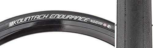 [Kenda Kountach Endurance 700X25c] (Gap Belted Belt)