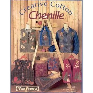 Creative Cotton Chenille