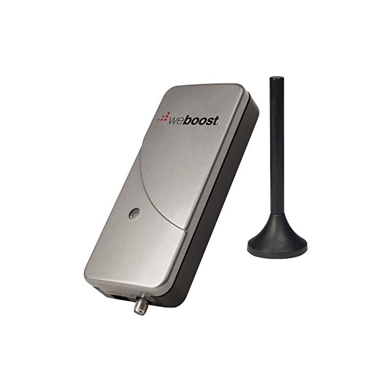 weBoost Drive 3G-Flex Cell Phone Signal