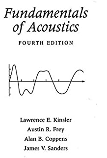 Buy wave motion in elastic solids dover books on physics book customers who bought this item also bought fandeluxe Gallery