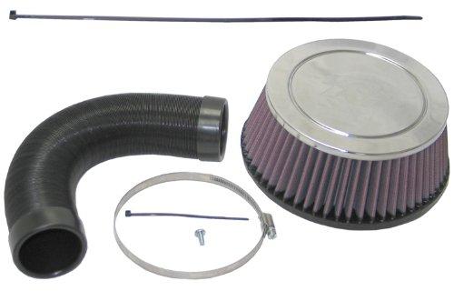 K & N 57 –  0082 kit di ammissione di prestazioni K&N 57-0082