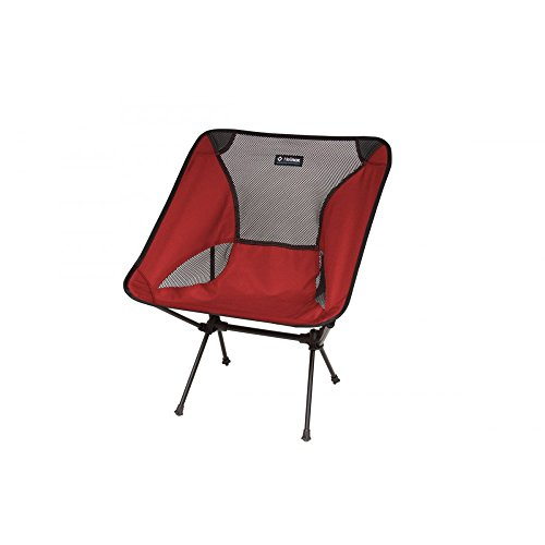 big agnes chair - 5