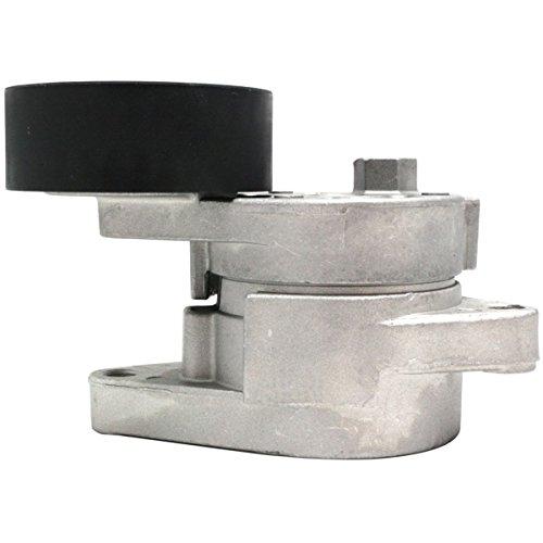 Diften 309-A0399-X01 - New Accessory Belt Tensioner 525 325 323 328 330 528 530 E46 3 Series E90 325i
