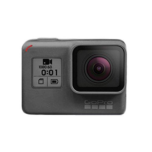 Buy gopro waterproof camera best buy