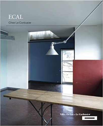 Ecal teaching le corbusier pdf