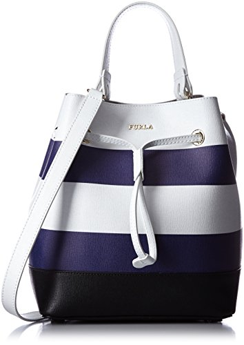 Furla Stacy Small Drawstring Convertible product image