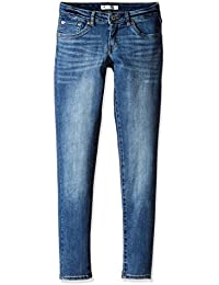 Girls' 710 Super Skinny Fit Jeans