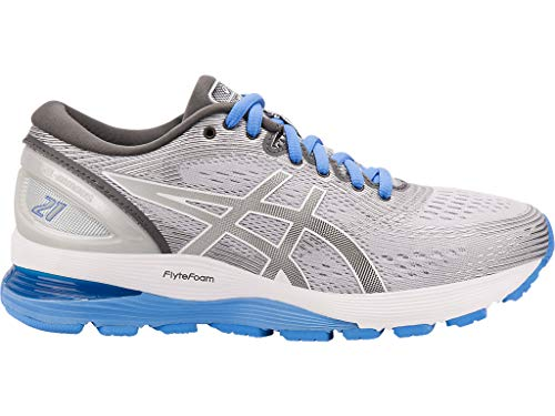ASICS Women's Gel-Nimbus 21 Running Shoes